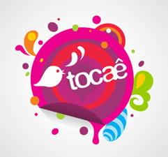 Kreativni Logoi