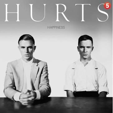 hurts-logo