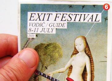 exit-fest
