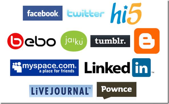 socijalne-mreže
