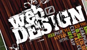 10 Web Dizajn Tehnologija