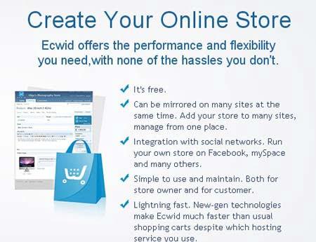 Korisne Facebook Aplikacije I-Deo