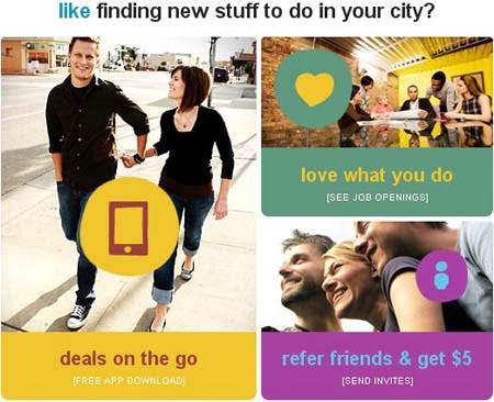 Korisne Facebook Aplikacije II-Deo
