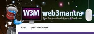Najbolji Web Sajtovi za Preuzimanje PSD Fajlova – II Deo