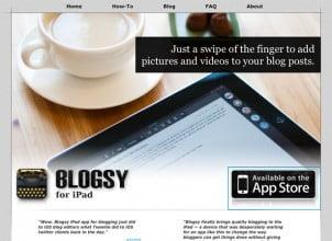 Novosti iz Web Dizajna Jun 2011 – II Deo