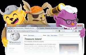 Pojavio se Firefox 5!