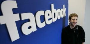 5 Lekcija Marka Zuckerberga o Poslovanju