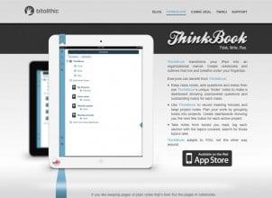 Novosti iz Web Dizajna Jun 2011 – III Deo