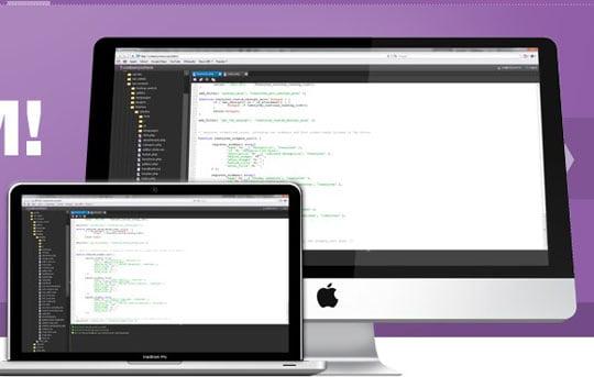 Web Bazirani Editori Koda – I Deo