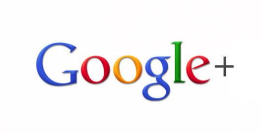 Šta Može Google+ da Uradi za Vas?
