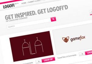Odličnih 12 Galerija Logo Dizajna