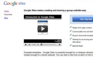 Google Proizvodi Koje bi Mogli da Koristite Svaki Dan – I deo