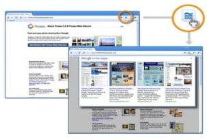 20 Korisnih Ekstenzija za Google Chrome