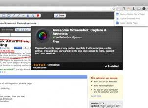 Obavezne Ekstenzije za Chrome za Developere i Dizajnere