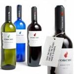 etikete-za-vino