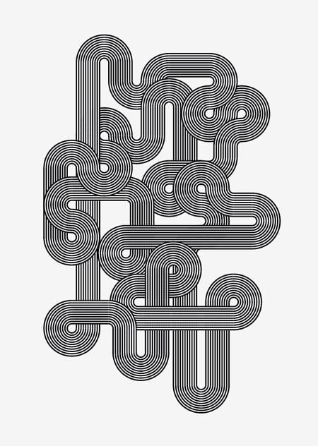 Tutorijal za Retro Poster Dizajn