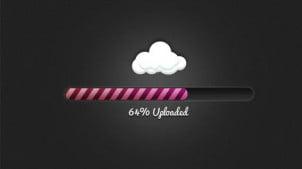 33 Besplatna Korisna PSD-a za Web
