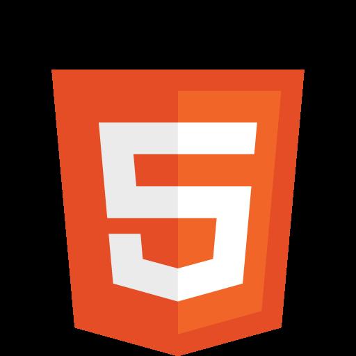 10 bitnih Razlika Između HTML4 i HTML5