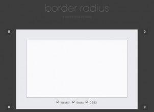 Alati i Generatori za CSS3 – I deo