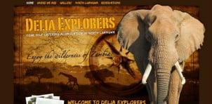 50 Odličnih Web Sajtova za Putovanja