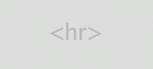 Pogrešno Korišćenje HTML Tagova