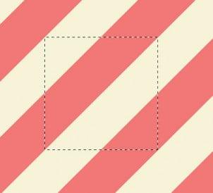 Kako Napraviti Pozadinu, Teksturu koja se Ponavlja?