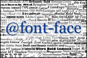 Koje Web Font Rešenje Koristiti?