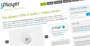 Korišćenje HTML5 Videa na Lakši Način