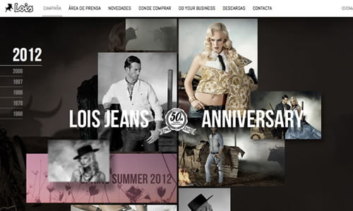 Lepša Strana Web Dizajna CSS-Awards