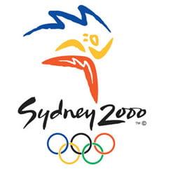 Grafička rešenja olimpijskih igara kroz istoriju