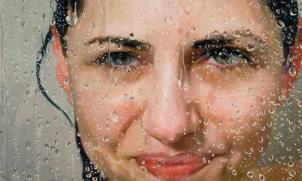 Alyssa Monks – Galerija slika ulja na platnu