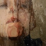 Alyssa Monks Galerija slika