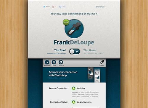 Novo u Web Dizajnu Avgust 2012 – I Deo