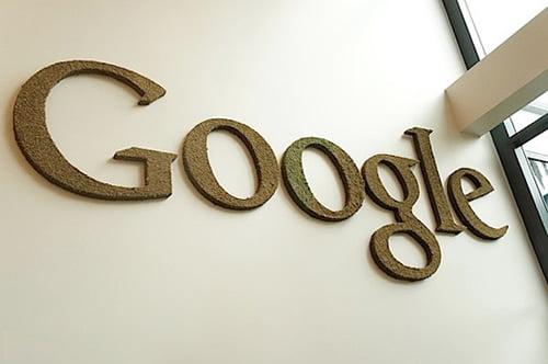 Pwnium 2 – Ko Hakuje Google Chrome Dobija Nagradu!
