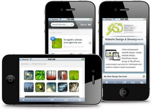 Najbolji Saveti za Optimizaciju Vašeg Bloga za Mobilne Telefone