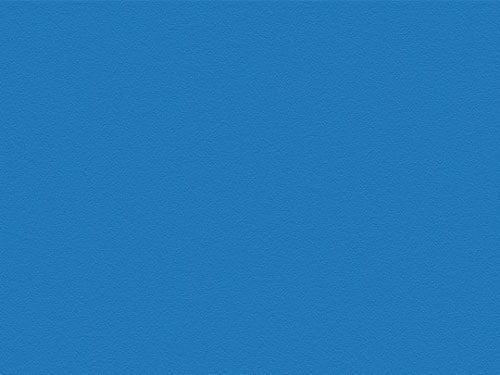 20 Odličnih Tekstura za Web Sajt