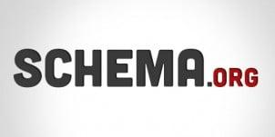 Schema.org i Markap Kvalitetnog Sadržaja za SEO
