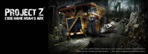 Alexander Koshelkov – Grafički Dizajner – Speed Art Videos Collection