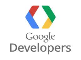 Kako Poboljšati Poziciju i Rank na Google News