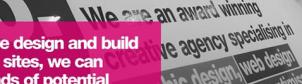 Transparentni efekti u Web dizajnu – Primena i upotreba