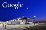 Google datacenters wallpapers
