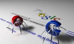 Google preporuke za SEO optimizaciju sajtova III deo