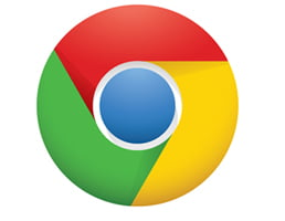 Google Chrome 23 – Dostupan za Download