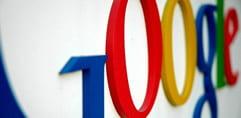Google Preporuke za SEO Optimizaciju Sajtova I deo