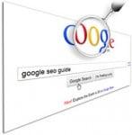 google-seo-ll