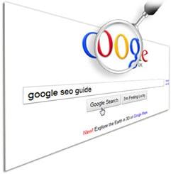 Google Preporuke za SEO Optimizaciju Sajtova II