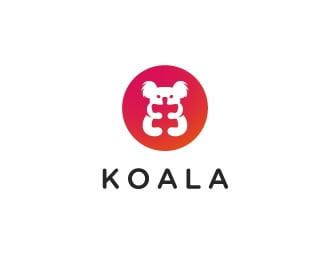 logo-negativ