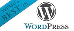 Najbolje od WordPress-a za Mesec Novembar 2012