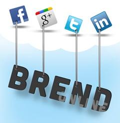 Kako da Unapredite Vaš Online Branding