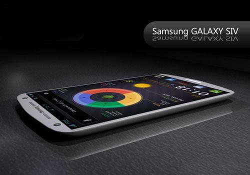 Samsung-Galaxy-S4-02